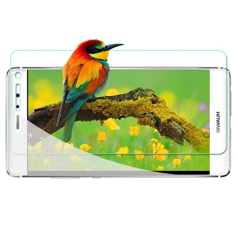 ащитное стекло для телефона хуавей y3ii бесплатная доставка