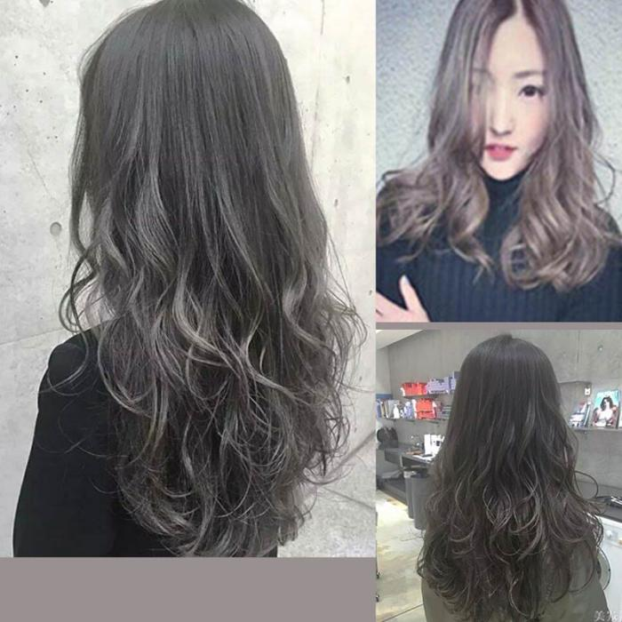Charming Suitable For Hair: All. Usage: Carry Out Sensitivity Test 24 Hours Before  Coloring. Wash Hair Before Coloring Nice Ideas
