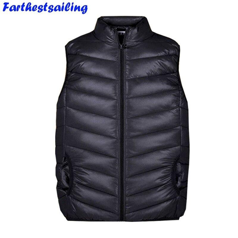 3-8 Years Children Vest Waistcoat Girls Boys Spring Outerwear Kids Vest Jacket Thick Warm Leisure Vest Coat Boys Girl Clothing