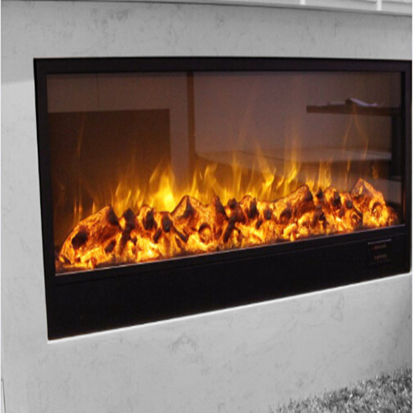 Aliexpress.com : Buy most realistic electric fireplace for sale from  Reliable fireplace mesh suppliers on LODOR household goods stores - Aliexpress.com : Buy Most Realistic Electric Fireplace For Sale