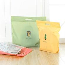 New Arrival High Quality Storage Garment Bag Protective Cover Guards Cloth Against Dust Moths and Mildew Hot Sale L30