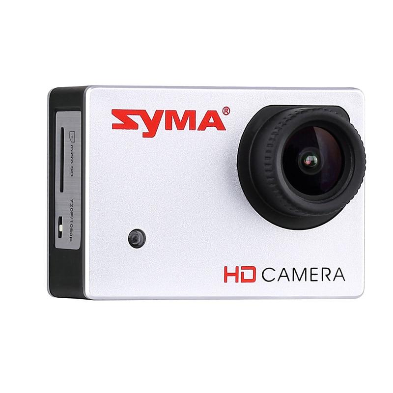 ФОТО Original Syma  X8G Camera