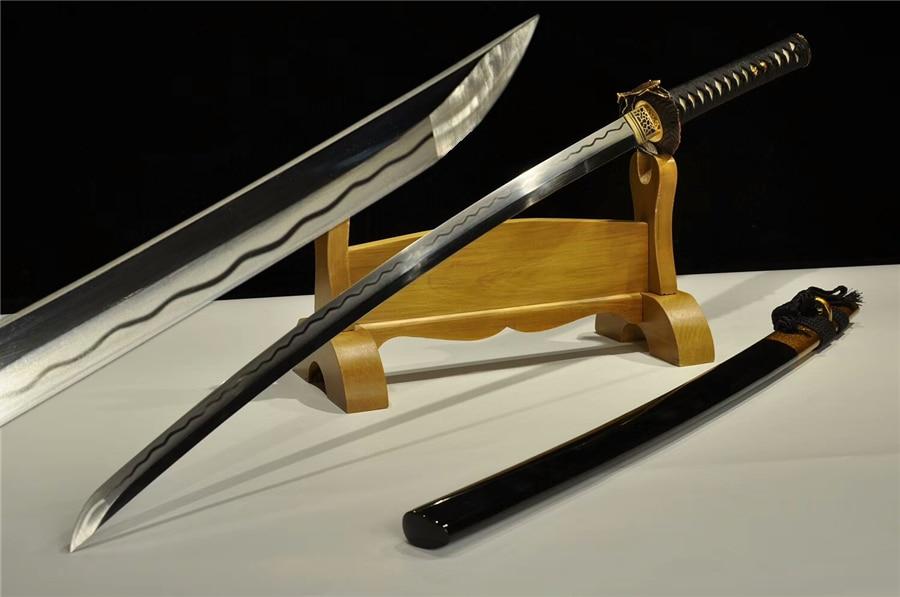 तलवार