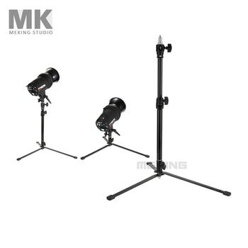 Fotostudio Beleuchtung | Meking Licht Stehen L 600f 65 Cm 25 Fotostudio Beleuchtung
