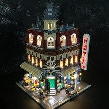 d0c9284052e7c Wyprzedaż lego light up bricks Galeria - Kupuj w niskich cenach lego light  up bricks Zestawy na Aliexpress.com