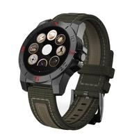 N10 Smart Watch Outdoor Sport Smartwatch With Heart Rate Monitor And Compass Wach For iphone And Android