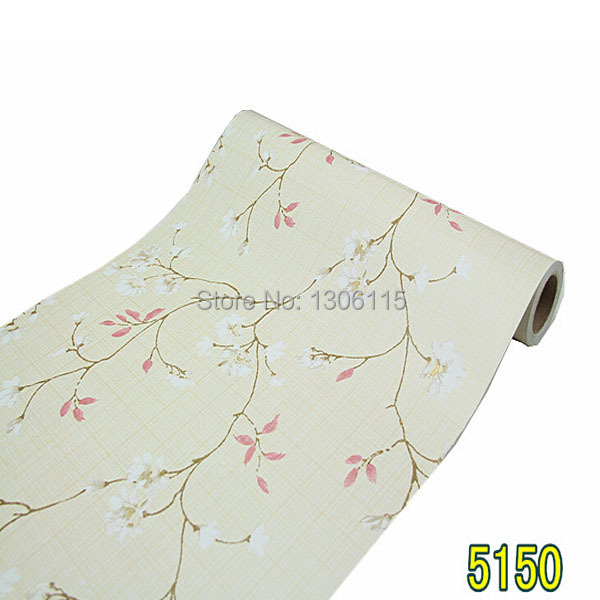 ᐃEnvío libre por encargo gustó gitter moda wallpaper diseño Glitter ...