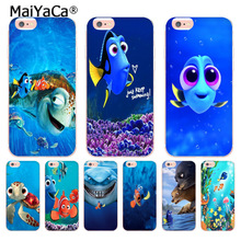 coque iphone 6 nemo