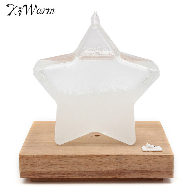 KIWARM Sunnym1 Crafts Store - Las pequeñas órdenes Tienda Online ...