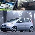 Control de app instalación oculta novatek coche dvr wifi para mitsubishi colt 96658 dash cam g-sensor negro caja de coches