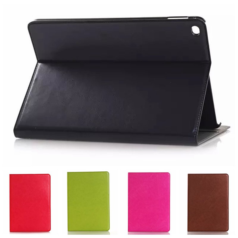For Apple IPAD Air 2 Case Luxury Leather Cover with Card Wallet for IPAD 6 Shockproof Ultra Thin Flip Stand Cases Capinha De coque fundas for apple ipad air ii 2 pu leather stand luxury new cover case for ipad 6 a1566 a1567 9 7 inch cartton wallet shell