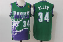8a4e5afad Popular Retro Basketball Jersey-Buy Cheap Retro Basketball Jersey ...