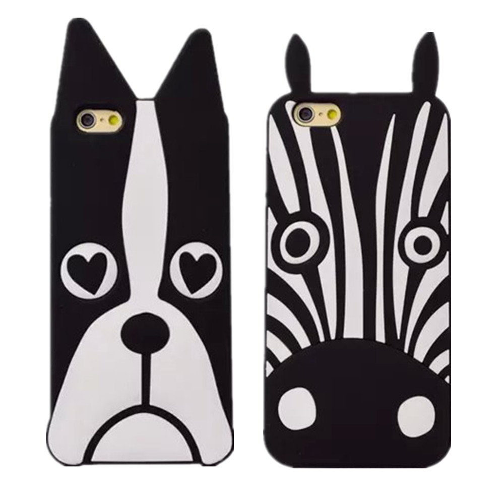cover iphone 7 marc jacobs