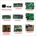 PM50CSE120E46AA2/PJA505A154/1KYD01308B/MHN505A020/PJA505A051 PCB505A028/SE76A382G06/MHW555D005/WM00B467B Gebruikt Goede Werken