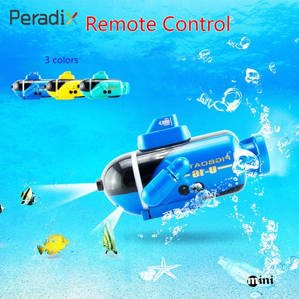 Новинка подводные лодки зеленый имитация Творческий игрушка для купания ...