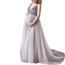 099ff254a63 Compare Prices on Sequin Maternity Dress- Online Shopping Buy Low Price  Sequin Maternity Dress at Factory Price