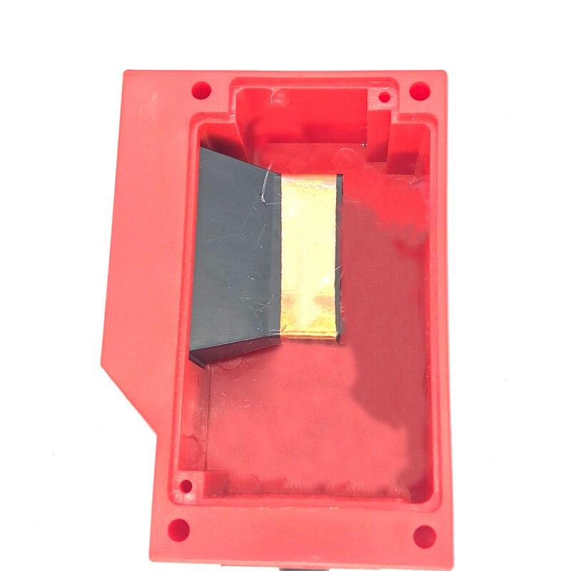 Diffuse Reflective Photoelectric Sensor Case