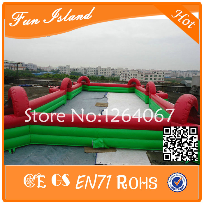 Free Shipping Customize Inflatable Snooker Inflatable Pool For Sale,Inflatable Pool Table Snooker Pingpong Pool commercial sea inflatable blue water slide with pool and arch for kids