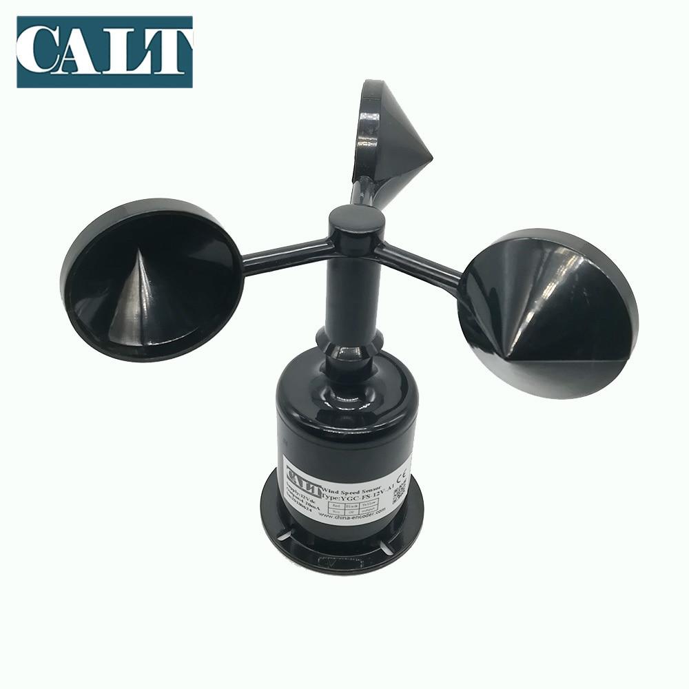 CDI Torque TCQZOM30A 30 Millimeter Open End Z Head Snap-on Industrial Brand CDI Torque