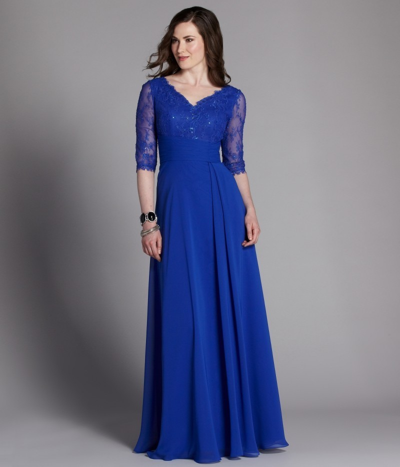 Lace Mother Of The Bride Dresses Pant Suits For Weddings