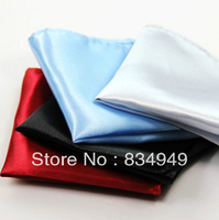 Gift ties and Pocket squares for customers ordering suits at Sarawan