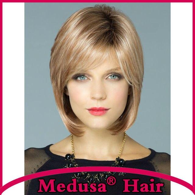 Medusa hair extensions reviews the best hair of 2017 medusa hair extensions review tape on and off pmusecretfo Gallery
