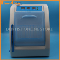 Dental High Low Speed Handpiece Lubrication System Handpiece Maintenance