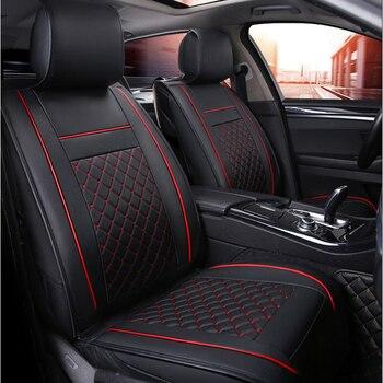 car seat cover auto seats covers for benz mercedes t210 w211 t211 w212 w213 w220 w221 w222 w245 w210 of 2010 2009 2008 2007