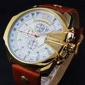 2016 Стиль Мода Часы Супер Человек Luxury Brand CURREN Часы Мужчины Женщины мужские Часы Ретро Кварц Relogio Masculion Для подарок