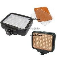 FreeShip Pro 5009 120 Pcs Light Beads LED Video Lamp For Canon Nikon Pentax JVC Samsung