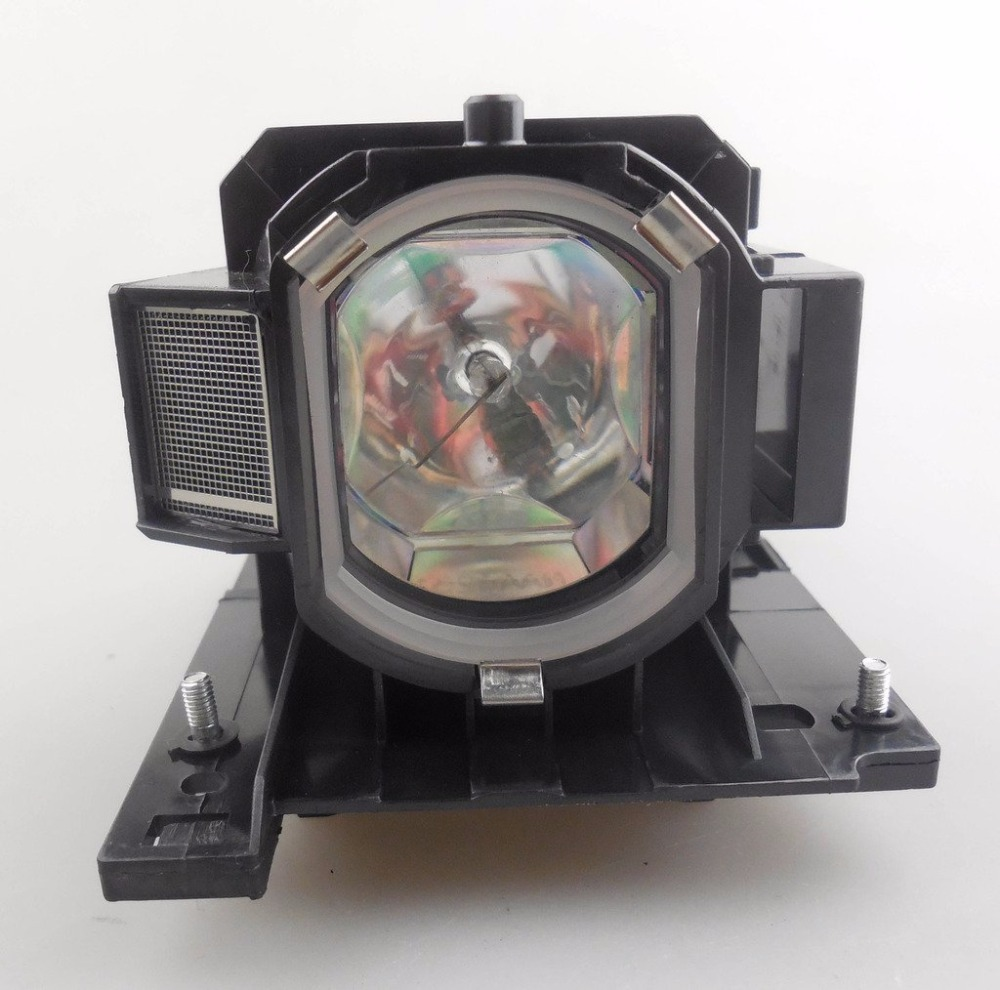 DT01051 Replacement Projector Lamp with Housing for HITACHI CP-X4020E / CP-X4020