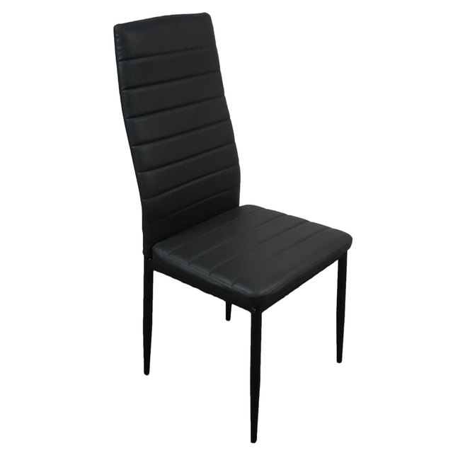 5 Piece Dining Table Set 4 Chairs  6