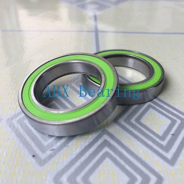 Nanjing ABX <b>Bearing</b> Co.,Ltd. - Small Orders Online Store, Hot ...