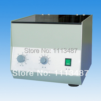 LD-5 Electric Low Speed Medical Laboratory Centrifuge 4000rpm CE 8 x 50 ml 1 pc 80 2b electric laboratory centrifuge electric centrifuge laboratory digital centrifuge laboratory centrifuge
