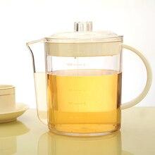 Home microwave soup bottle 18*12.2cm,1500ML