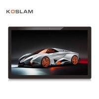 Android 7.0 Tablet PC Tab Pad 10 Pollice 1920x1200 IPS Octa Core 2 GB RAM 32 GB ROM Dual SIM Card Chiamata di Telefono 4G LTD FDD 10