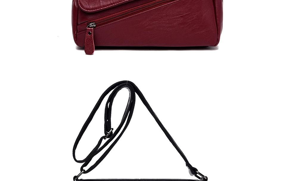 PHTESS-women-bags_29