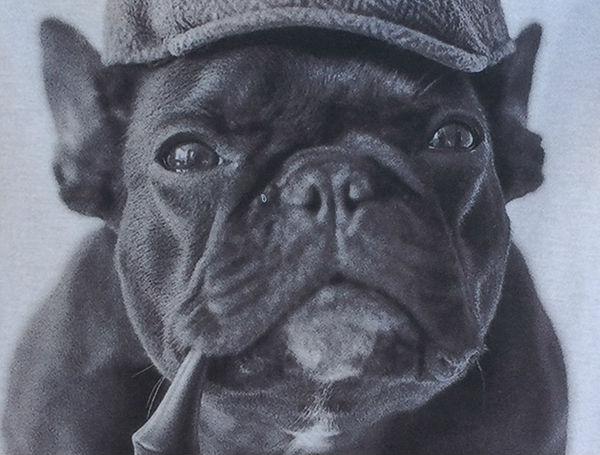 smokedog2