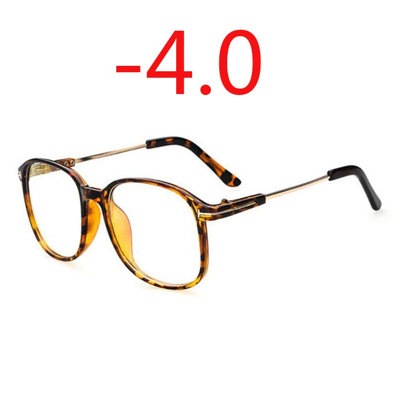 Leopard frame -4.0
