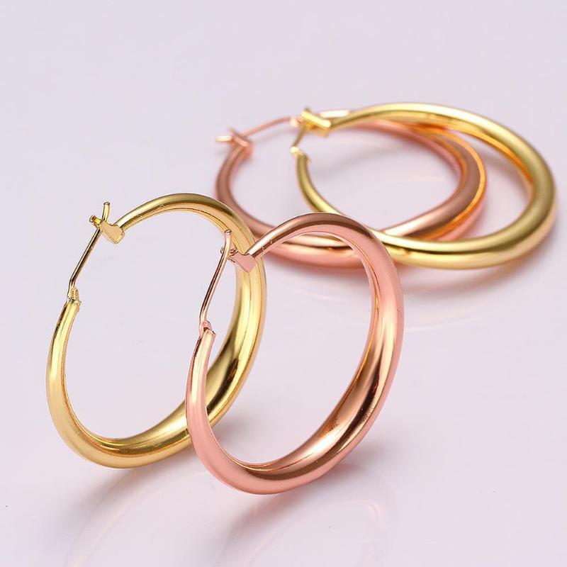 GIMEFIVE Boho PU Hollow Out Tassel Earrings for Women Girls Multicolor Bohemian Fan Statement Fringe Drop Dangle Earrings