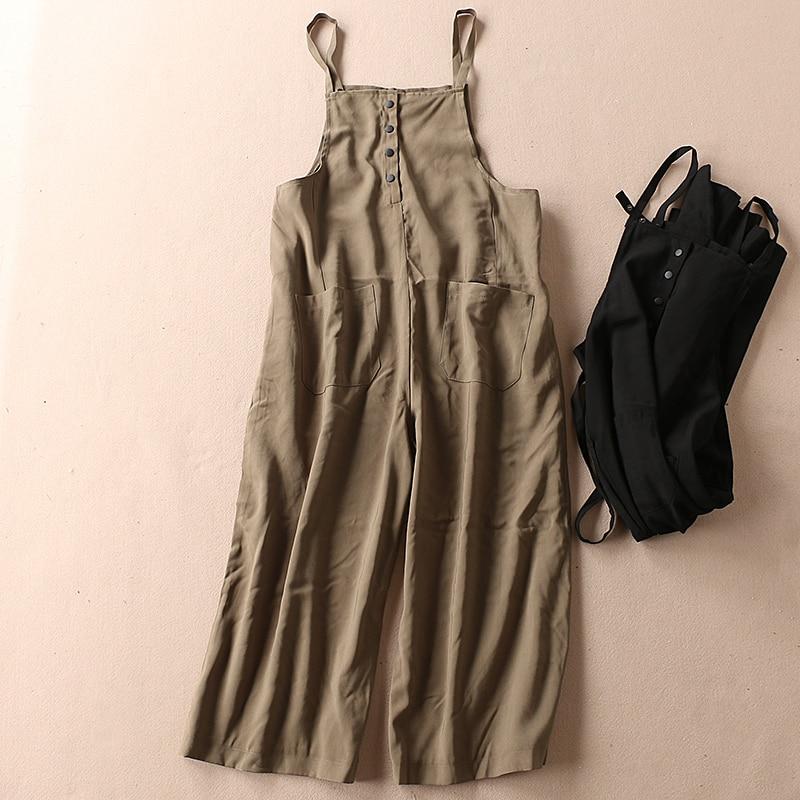 T-inside930 2018 Summer Trousers For Women Elmer Mr Wonderful Shose Women Joggers Women Fake Designer Clothes Pants Female