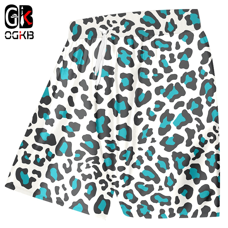 89ea022f44 Buy bermuda shorts animation and get free shipping on AliExpress.com