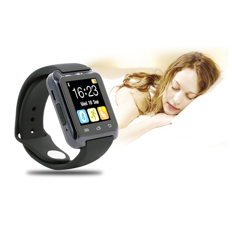 smartwatch android 20180521_142259_010-00