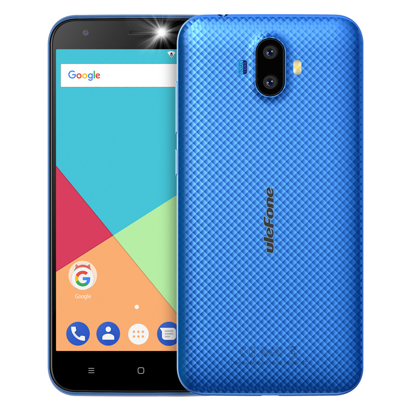 Ulefone-S7-1GB8GB-Smartphone-50-inch-IPS-HD-Display-Android-70-Dual-Camera-3G-mobile-phone-3