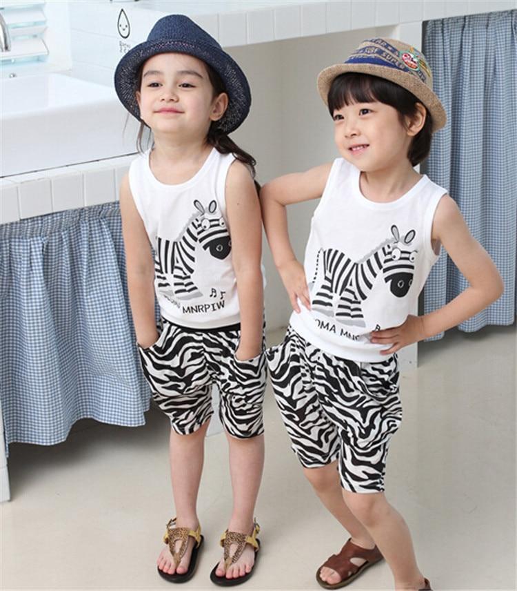 2015 νέα 3-7 ετών παιδικά ρούχα μάρκα - Παιδικά ενδύματα - Φωτογραφία 2