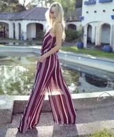 100% шелк Удивительные женщины комплект из двух предметов, без рукавов укороченный топ и штаны комплект, модные летние женские костюмы, preety из