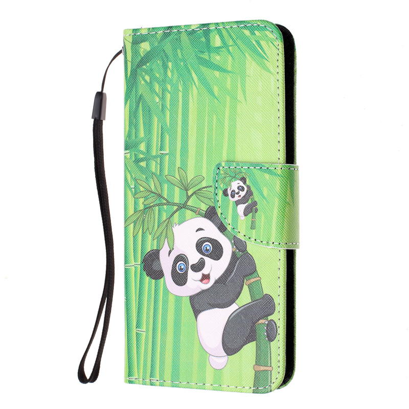 For Huawei P30 Pro Case (22)