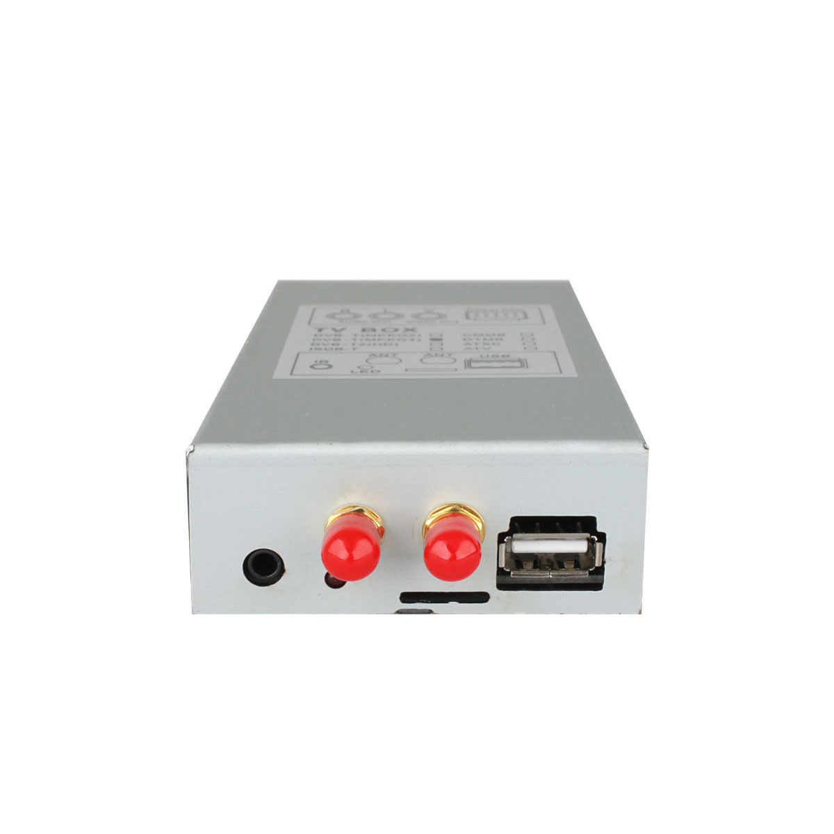 Special DVB-T MPEG4 Digital TV Box For Ownice Car DVD.The Item Just Fit for our Car DVD our discovery island 4 dvd