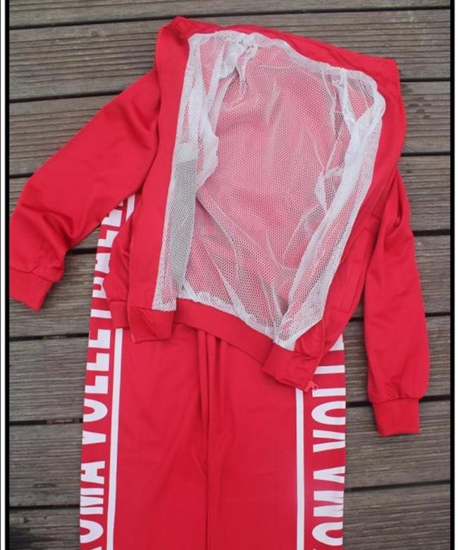 Haikyuu !! Nieuwe NEKOMA High School kozume kenma Cosplay Kostuum - Carnavalskostuums - Foto 5
