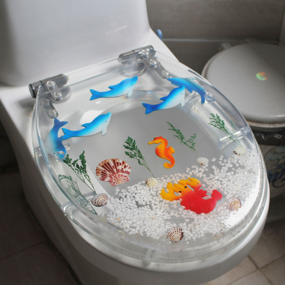 Online Get Cheap Resin Toilet Seat Alibaba Group